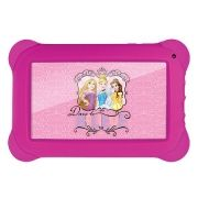 Tablet Disney Princesas NB239