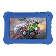 Tablet Disney Vingadores Multilaser NB240