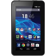 Tablet M7S 7 Quad Core Preto Multilaser NB184