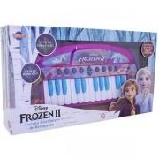 Teclado Infantil Frozen TOYNG 29050