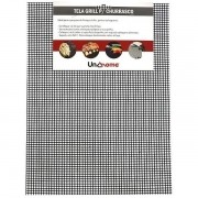 Tela GRILL para Churrasco Unyhome UD200201