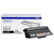 Toner Brother TN 2340 Preto
