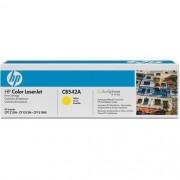 Toner HP 125A CB542A Amarelo CP1215/1515/1510/CM1312