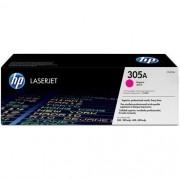 Toner HP Laserjet 305A Magenta CE413A M451DW/M475DN/M475DW