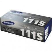 Toner Samsung MLT D111S XAZ