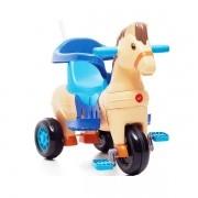 Triciclo Poto Calesita 1011