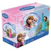 Vai VEM Disney Frozen Lider 2295