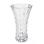 Vaso de Cristal Diamant Transparente WOLFF 26648