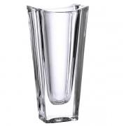 Vaso Okinawa em Cristal Ecologico L14XP8,2XA30,2CM Bohemia 57157