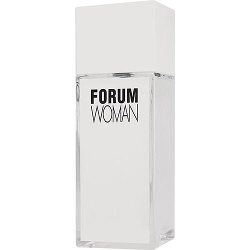 Perfume Forum Woman Feminino 60ML