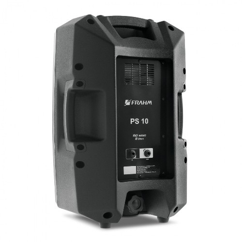Caixa Passiva PS10 150W FRAHM 31000