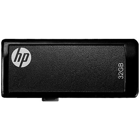 Pen Drive 32GB USB V255W HP P-FD32GHP255-GE