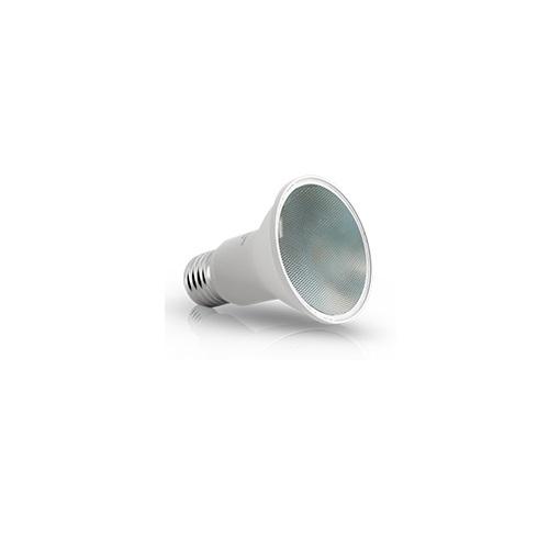 Lampada Superled PAR20 Branca Fria 6W Bivolt Facho 36 6400K Ourolux 03041