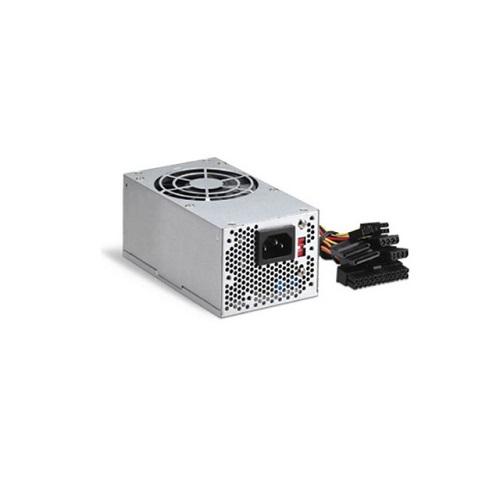 Fonte K-MEX PD180RMF TFX 180W 20/24 Pinos SATA ITX