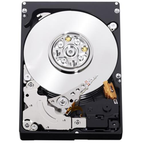 HDD Interno WD XE 900 GB SAS  7.200RPM* 32 MB Enterprise