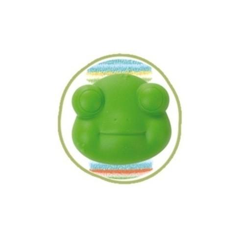 Mordedor Bochechudos Sapo Verde BDA 002208