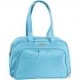 Bolsa Maternidade Fisher Price BABY BAG G DAY & Travel AZUL 1162