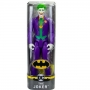 Boneco Articulado 29CM DC Comics Coringa Roxo SUNNY 2180