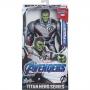 Boneco Avengers HULK Deluxe Hasbro E3304 13747