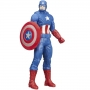 Boneco Avengers Marvel Capitao America Hasbro B1686 10885