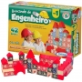 Brincando de Engenheiro I Xalingo 5275.4