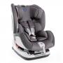 Cadeira Auto Seat UP Grupo 0/1/2 Pearl Chicco 7982884