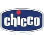 Chupeta Physio Compact 06-12 Meses AZUL Chicco 748122