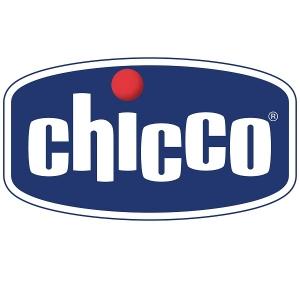 Chupeta Physio SOFT Chicco Silicone Transparente 6-12 Meses 18090