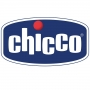 Chupeta Physio SOFT Silicone 6-12 Meses Roxa Chicco 27123