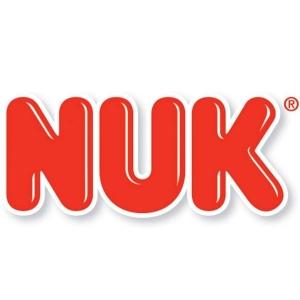 Copo FUN com Canudo 18+ Meses GIRL NUK PA760402-UB