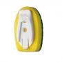 Esfrebom Refil Esponja com Dispenser BT480R