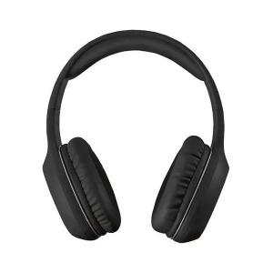 Fone de Ouvido Headphone POP Bluetooth P2 Preto Multilaser PH246