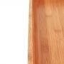 Gamela Bamboo 30CM X 45CM MOR