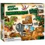 Jogo da Memoria Dinossauros Pais e Filhos 7269