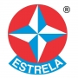 Jogo Detetive Estrela 0039