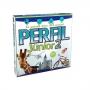 Jogo Perfil Junior 2 GROW 01979