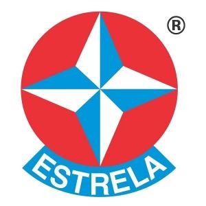 Jogo Tapa Certo Estrela 0045