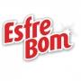 Kit com 3 Esfrebom Wipes Cozinha PACK Economico 150 Panos Bettanin 4663