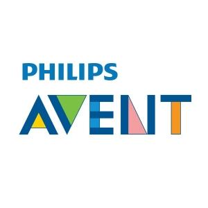 Mamadeira Classic PP 125ML AZUL Philips AVENT SCF812/17