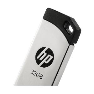 Pen Drive 32GB USB2.0 V236W HP