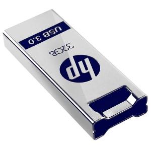 Pen Drive 32GB USB3.0 X795W HP
