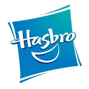 Refil BABY Alive Comidinha Massinhas Hasbro C2727 12165