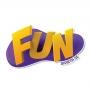 Teclado Infantil Grande HOT Wheels FUN 7204-3 F0003-2