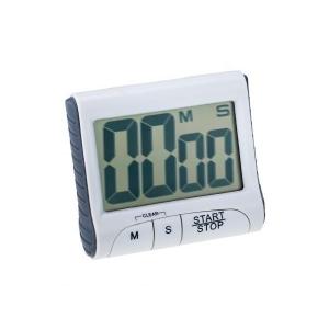 Timer Digital de Cozinha com IMA WECK 6260