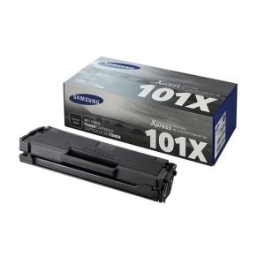 Toner Samsung MLT-D101X Preto