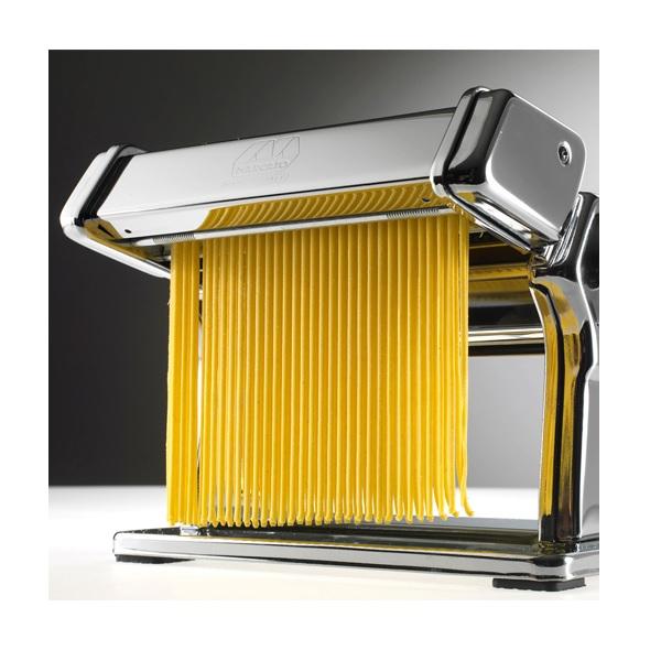 Acessorio Spaghetti para Maquina ATLAS 150 Marcato 11300121