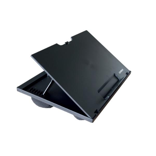 Apoio de Colo para Notebook OEX AC100