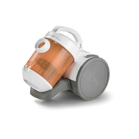 Aspirador de PO 1500W 127V Multilaser HO014