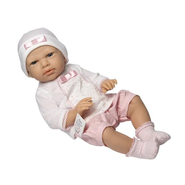 Boneca BABY MEG BABY BRINK 1299