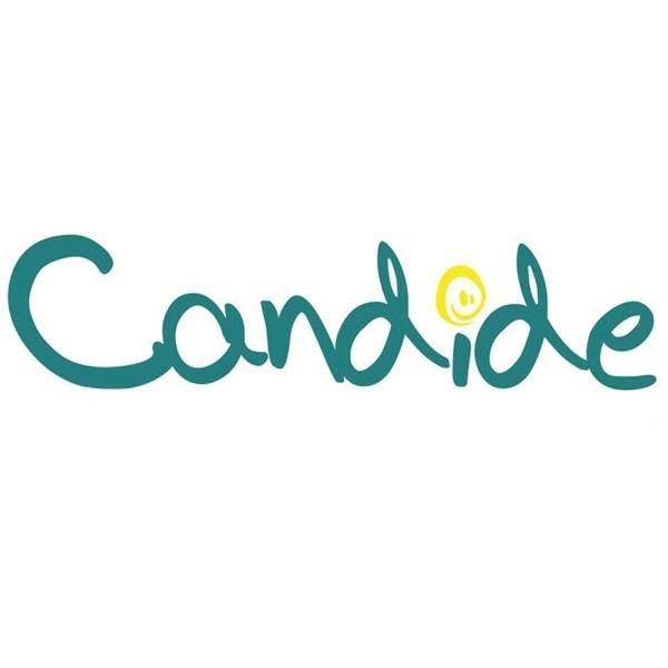 Boneca LOL Surprise UNDER WRAPS Series EYE SPY Candide 8911